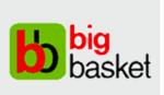 BigBasket :- Get 10% Cashback upto 200₹ using Payzapp