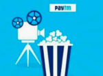 Paytm Movie Offers : Get 100% Cashback Up To ₹300 On 2nd Ticket