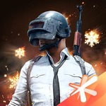 PubG- Get Wanted Carlo Character Vouchers For Free