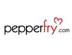 Pepperfry Sale - Get Rs.300 Off On 799 & Rs.500 Off on 1199 Purchase
