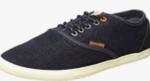 Jack & Jones Men's Casual Shoes Upto 80% off starting @ 399