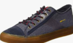Gas Shoes At Upto 80% off