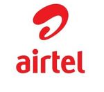 Airtel Recharge Plans & Offers @ One place
