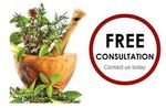 Get Free Doctor Consultation Service by Dabur !! Hurry
