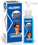 From ₹99 Alcamy   Hair  care & Styling