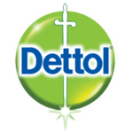 Get dettol and mom kit  sample