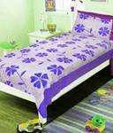 Top Brands Home Furnishing Minimum 70% to 85% off from Rs. 79