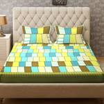Bombay Dyeing bedsheets up to 75% off starting@Rs.249
