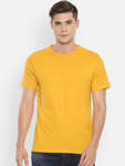 People Clothing upto 80% off - Tatacliq starting from Rs118