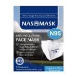N95 Mask Respirator @Rs.249
