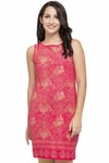 Haute Curry Women's Kurtas upto 91% off from Rs. 149 @Shoppersstop
