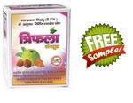 Today Only For All Users : Eureka Free 3 Samples Order Now !!