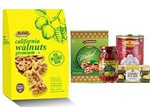 Some Products to Choose at Up To 40% off [ Food, Snacks & Beverages ]