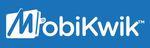 Flat 50₹ Cashback on Payment above 150₹ using MobiKwik on Lybrate