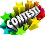Day 3 Contest - Share your favourite ad or movie scene 27th March 2020