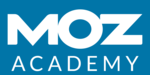 Free Moz academy courses till 31st may