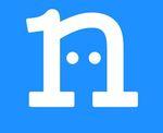 Niki Payzapp offer: 10% cashback on recharge and 5% on billpay