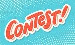 Day 11 Contest : Logo Quiz
