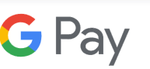 [Live] Google Pay Good Morning Offer – Earn ₹51 Daily | ₹2020 Weekly