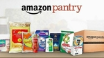 Amazon Pantry LIVE in Bengaluru, Guntur, Howrah, Hyderabad, Kolkata, Mumbai, Pune, Vijayawada, Visakhapatnam, and Warangal As on 5th April, 12:00 PM