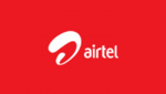 Airtel Recharge Rs.45 plan query