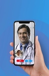 TIMESPRIME - care.fit Flat Rs.400 off on Video Consultation