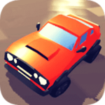 Most Expensive Car Chase Game Free rs 26000