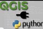 FREE  Introduction to Developing QGIS Python Plugins