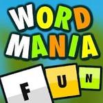 Word Mania PRO - Temporarily Free @ Google Play