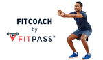 FITCOACH by FITPASS for in-house workouts [Free Subscription] For 1 Month & 3 Month code from Timespoints