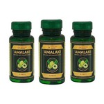 All Natural Immunity Boosters At Upto 50% off