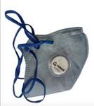 Venus FFP1 Mask With Respirator