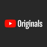 Youtube originals premium movies/shows free for some time