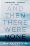 Ebook: And then there were None by Agatha Christie