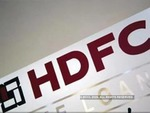 China's central bank buys 1% stake in HDFC [used recent crash in stock due to carona virus as a opportunity to enter India ]
