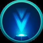 Get access to all Vue.js courses free till 19 April