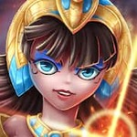 [Apps]Legend Summoners Premium(Was INR 20 now free)