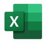 Ms Excel/Excel 2020 - the complete introduction to Excel FREE