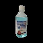 Dermec Ea Instant Hand Sanitizer - 100ml at Rs.50