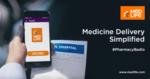 Flat 30% off on Prescription Medicines on Medlife