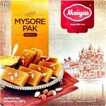 Supermart Maiyas Sweets n snacks -Up to 50 % off