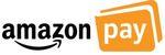 Amazon Pay - Create UPI & earn rewards worth ₹150