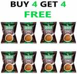 Continental Coffee Xtra Instant Coffee Powder 50G Pouch ( Buy 4 + Get 4 Free )