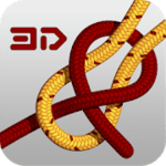 Paid Apps - Knots 3D now FREE @ Google Play Store