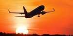 HappyEasyGo Flight Offer- Up to 8% off on flight bookings (Existing User Only)