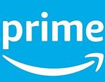 [ User Specific ] Amazon Free Prime Membership for 14 days