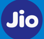 UPCOMING   Amazon Pay Jio 10% Cashback Offer