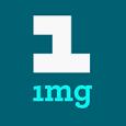 UPCOMING | Amazon Pay Netmeds/1MG offer 20 cashback on 100