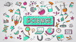 Top 207 Free Scientific Courses (Physics,Chemistry,Biology) From Coursera By Top Universities