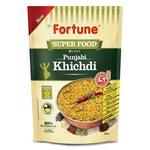 Fortune -Super food khichdi
